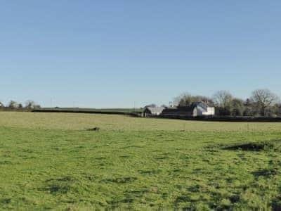 Millbrook Farm thumbnail 6