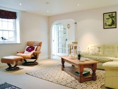 C4Y-HOOK-https://img.chooseacottage.co.uk/Property/878/400/878134.jpg