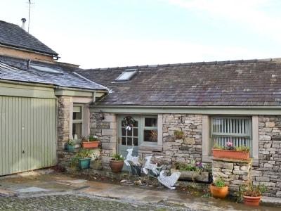 C4Y-25824-https://img.chooseacottage.co.uk/Property/878/400/878267.jpg