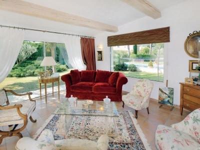 Villa Rossa thumbnail 4