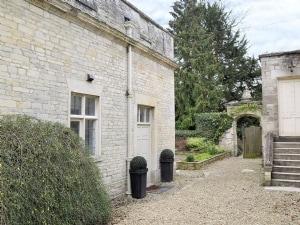 Stone Barn Studio