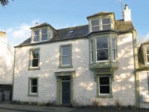 Glen Annan House