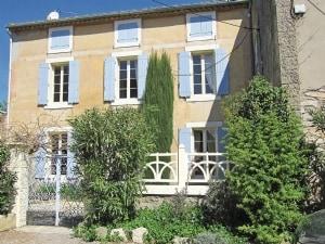 Sainte-Valière