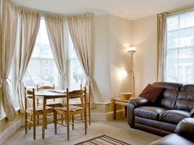 Helvellyn House Apartment thumbnail 3