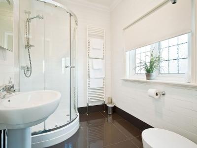 C4Y-PJJO-https://img.chooseacottage.co.uk/Property/889/400/889703.jpg