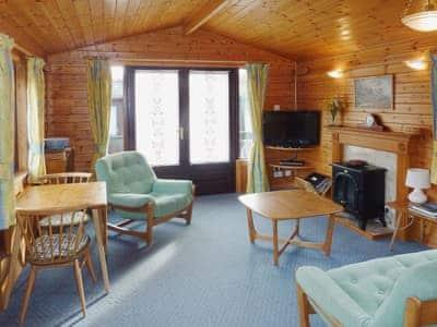 Acorn Lodge - Burnside Park thumbnail 7