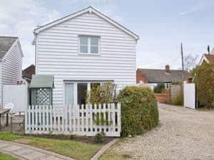 Baytree Cottages - Baytree Cottage 2