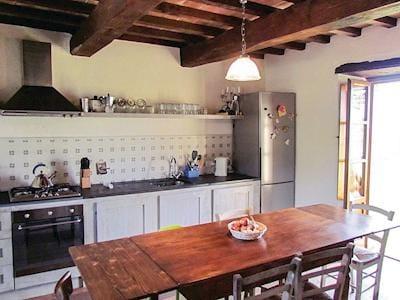 Casa Capoccetta thumbnail 5
