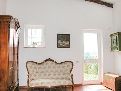 Villa Cantalupo thumbnail 7