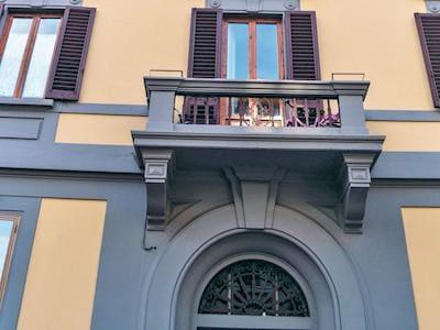 Photo of Palazzo Apartment