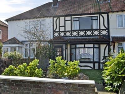 Photo of Tudor Cottage