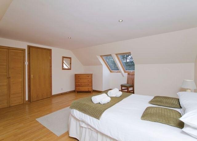 Struan Cottage