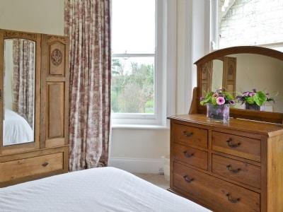 Carisbrook Apartment thumbnail 7