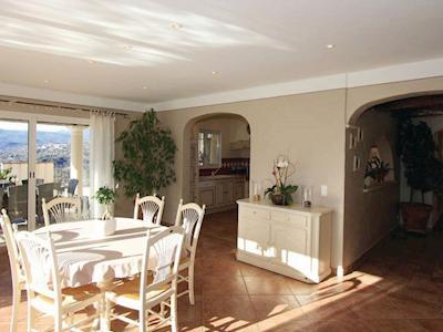 Villa Montauroux thumbnail 2