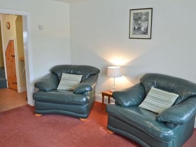C4Y-25681-https://img.chooseacottage.co.uk/Property/907/400/907332.jpg