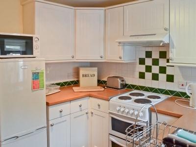 C4Y-25681-https://img.chooseacottage.co.uk/Property/907/400/907341.jpg