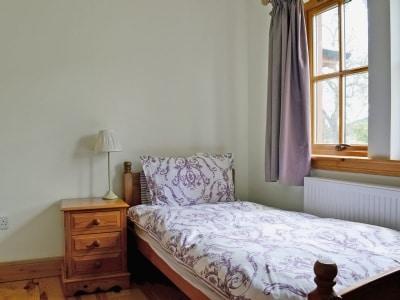 C4Y-25678-https://img.chooseacottage.co.uk/Property/909/400/909713.jpg