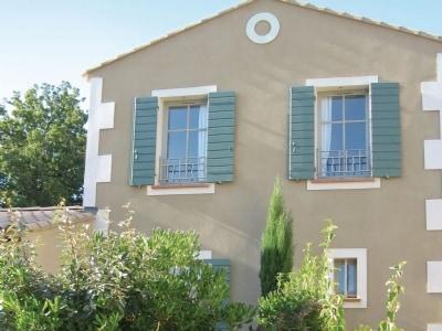 Villa Saint-remy-de-provence thumbnail 2
