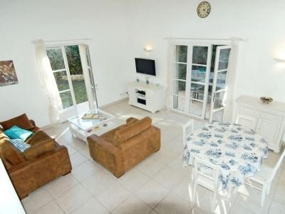 Villa Saint-remy-de-provence thumbnail 3
