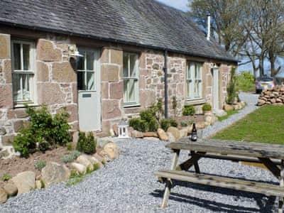 The Cottage thumbnail 8