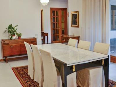 Casa Arezzo thumbnail 3
