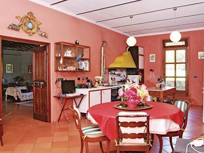 Roseto Immacolata thumbnail 4