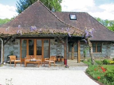 Maison Saint Front la Riviere