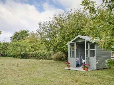 C4Y-25796-https://img.chooseacottage.co.uk/Property/917/400/917512.jpg