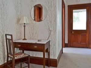 Rosslyn Cottage