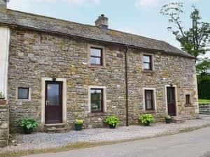 Swaledale Cottage
