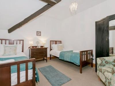 C4Y-25366-https://img.chooseacottage.co.uk/Property/928/400/928095.jpg