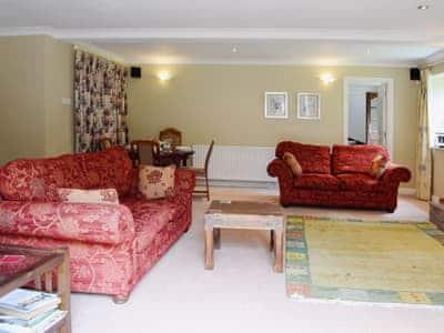Heron Grange Cottage thumbnail 2