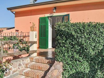 Apartment Vista thumbnail 3