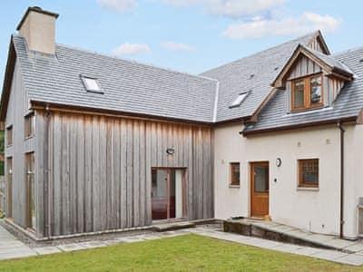 Photo of Trium Cottage