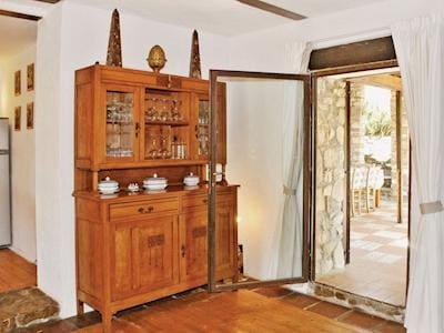 Casa Giulia thumbnail 7