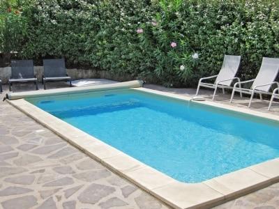 Villa Saint-remy-de-provence thumbnail 1