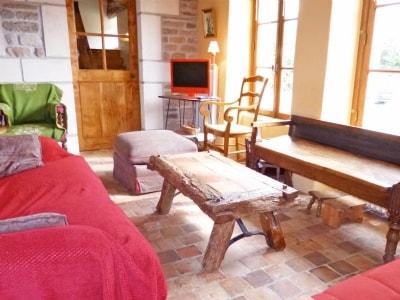 Quettehou, Near Barfleur thumbnail 5