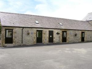 Ashford Cottage