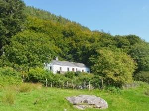 Gorlan Cottage