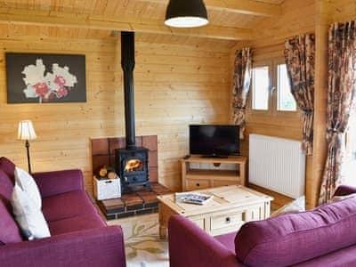 Hawthorn Lodge thumbnail 1