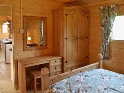 Hawthorn Lodge thumbnail 6