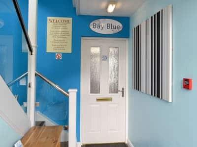 Bay Blue thumbnail 1