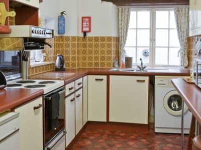 Beech Cottage thumbnail 6