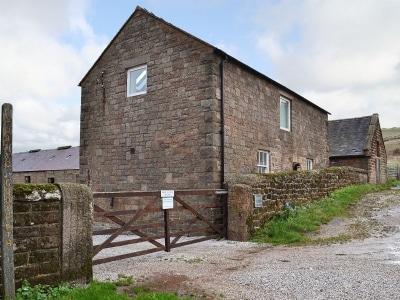 Photo of Gratton Grange Farm Holiday Cottage