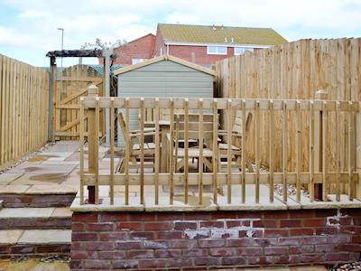 Osprey House thumbnail 8