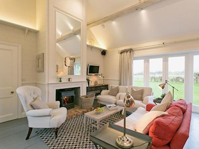Ashbrook Cottage thumbnail 3