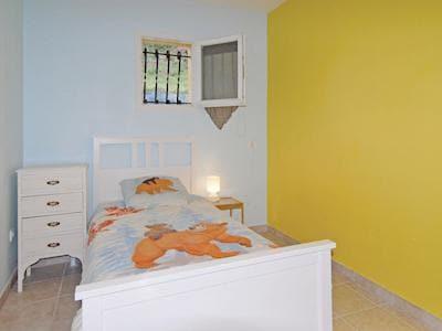Maison Saint-jean-du-pin thumbnail 7