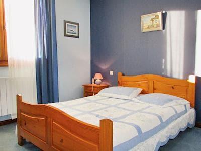 Maison Bastia thumbnail 6
