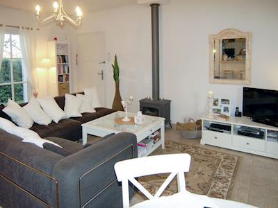 Photo of Maison St Remy-de-provence