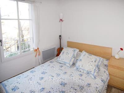 Maison St Remy-de-provence thumbnail 6
